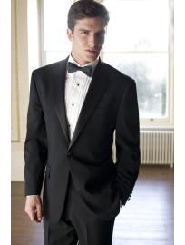 Mens dinner suits and Tuxedos